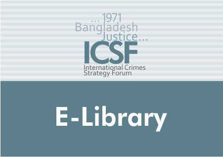 E-library badge