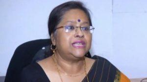 Tureen Afroz