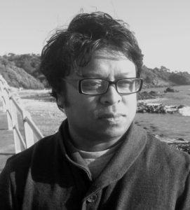 Rayhan Rashid